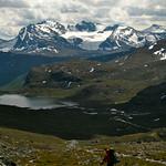https://roadlesstraveled.smugmug.com/Website-Photos/Website-Galleries/Norway-Footsteps-of-Giants/i-TxWMLV9