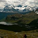 https://roadlesstraveled.smugmug.com/Website-Photos/Website-Galleries/Norway-Footsteps-of-Giants/i-V8TLCLD