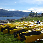 https://roadlesstraveled.smugmug.com/Website-Photos/Website-Galleries/Norway-Footsteps-of-Giants/i-VJg2qKz