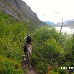 https://roadlesstraveled.smugmug.com/Website-Photos/Website-Galleries/Norway-Footsteps-of-Giants/i-VdJJVWF
