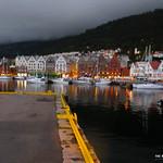 https://roadlesstraveled.smugmug.com/Website-Photos/Website-Galleries/Norway-Footsteps-of-Giants/i-W3M2mRQ
