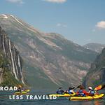 https://roadlesstraveled.smugmug.com/Website-Photos/Website-Galleries/Norway-Footsteps-of-Giants/i-WxbfRns