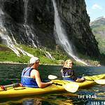 https://roadlesstraveled.smugmug.com/Website-Photos/Website-Galleries/Norway-Footsteps-of-Giants/i-Xn34qTG
