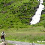 https://roadlesstraveled.smugmug.com/Website-Photos/Website-Galleries/Norway-Footsteps-of-Giants/i-XpHvSmT