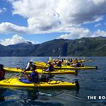 https://roadlesstraveled.smugmug.com/Website-Photos/Website-Galleries/Norway-Footsteps-of-Giants/i-b3tWbJn