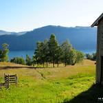 https://roadlesstraveled.smugmug.com/Website-Photos/Website-Galleries/Norway-Footsteps-of-Giants/i-cRrRZQV
