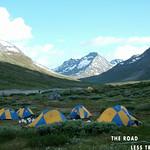 https://roadlesstraveled.smugmug.com/Website-Photos/Website-Galleries/Norway-Footsteps-of-Giants/i-d57ZzjS