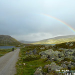 https://roadlesstraveled.smugmug.com/Website-Photos/Website-Galleries/Norway-Footsteps-of-Giants/i-drT2ZbS