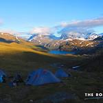 https://roadlesstraveled.smugmug.com/Website-Photos/Website-Galleries/Norway-Footsteps-of-Giants/i-fDwm4Ks
