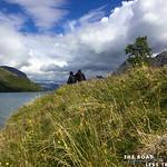 https://roadlesstraveled.smugmug.com/Website-Photos/Website-Galleries/Norway-Footsteps-of-Giants/i-ggqkFWV