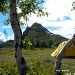 https://roadlesstraveled.smugmug.com/Website-Photos/Website-Galleries/Norway-Footsteps-of-Giants/i-gtL44Gz