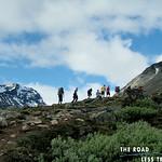 https://roadlesstraveled.smugmug.com/Website-Photos/Website-Galleries/Norway-Footsteps-of-Giants/i-h6T9LvM