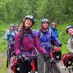 https://roadlesstraveled.smugmug.com/Website-Photos/Website-Galleries/Norway-Footsteps-of-Giants/i-hfgd2Z9