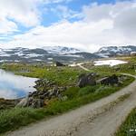 https://roadlesstraveled.smugmug.com/Website-Photos/Website-Galleries/Norway-Footsteps-of-Giants/i-hhXPg4T