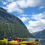 https://roadlesstraveled.smugmug.com/Website-Photos/Website-Galleries/Norway-Footsteps-of-Giants/i-hzJcCgm