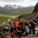https://roadlesstraveled.smugmug.com/Website-Photos/Website-Galleries/Norway-Footsteps-of-Giants/i-jZQpBrq