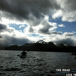 https://roadlesstraveled.smugmug.com/Website-Photos/Website-Galleries/Norway-Footsteps-of-Giants/i-jwztgnZ