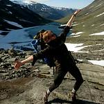 https://roadlesstraveled.smugmug.com/Website-Photos/Website-Galleries/Norway-Footsteps-of-Giants/i-kh3CqHZ