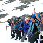 https://roadlesstraveled.smugmug.com/Website-Photos/Website-Galleries/Norway-Footsteps-of-Giants/i-kqdcXpM