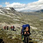 https://roadlesstraveled.smugmug.com/Website-Photos/Website-Galleries/Norway-Footsteps-of-Giants/i-m4Fjrmb