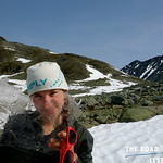 https://roadlesstraveled.smugmug.com/Website-Photos/Website-Galleries/Norway-Footsteps-of-Giants/i-mzRnQzk
