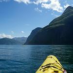 https://roadlesstraveled.smugmug.com/Website-Photos/Website-Galleries/Norway-Footsteps-of-Giants/i-n6Cdkq5