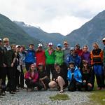 https://roadlesstraveled.smugmug.com/Website-Photos/Website-Galleries/Norway-Footsteps-of-Giants/i-nX29jkm