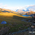 https://roadlesstraveled.smugmug.com/Website-Photos/Website-Galleries/Norway-Footsteps-of-Giants/i-pSHLqfD