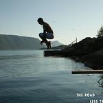 https://roadlesstraveled.smugmug.com/Website-Photos/Website-Galleries/Norway-Footsteps-of-Giants/i-qMgZLdG
