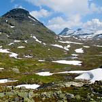 https://roadlesstraveled.smugmug.com/Website-Photos/Website-Galleries/Norway-Footsteps-of-Giants/i-qdHnh9c