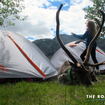 https://roadlesstraveled.smugmug.com/Website-Photos/Website-Galleries/Norway-Footsteps-of-Giants/i-qkmsWM4