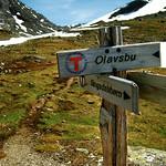 https://roadlesstraveled.smugmug.com/Website-Photos/Website-Galleries/Norway-Footsteps-of-Giants/i-qvGpdqr