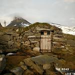https://roadlesstraveled.smugmug.com/Website-Photos/Website-Galleries/Norway-Footsteps-of-Giants/i-qvk3P4d