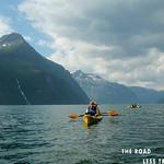 https://roadlesstraveled.smugmug.com/Website-Photos/Website-Galleries/Norway-Footsteps-of-Giants/i-r9MdC2W