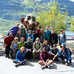 https://roadlesstraveled.smugmug.com/Website-Photos/Website-Galleries/Norway-Footsteps-of-Giants/i-sbFD3Db