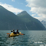 https://roadlesstraveled.smugmug.com/Website-Photos/Website-Galleries/Norway-Footsteps-of-Giants/i-sh8C27z