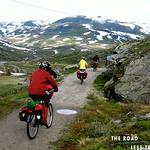 https://roadlesstraveled.smugmug.com/Website-Photos/Website-Galleries/Norway-Footsteps-of-Giants/i-tWzkgBr