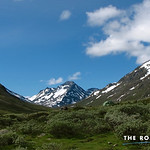 https://roadlesstraveled.smugmug.com/Website-Photos/Website-Galleries/Norway-Footsteps-of-Giants/i-tXFwmV3