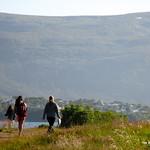 https://roadlesstraveled.smugmug.com/Website-Photos/Website-Galleries/Norway-Footsteps-of-Giants/i-xmmpW3s