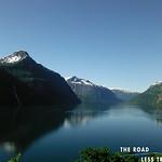 https://roadlesstraveled.smugmug.com/Website-Photos/Website-Galleries/Norway-Footsteps-of-Giants/i-xsk2HPd