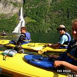 https://roadlesstraveled.smugmug.com/Website-Photos/Website-Galleries/Norway-Footsteps-of-Giants/i-xw4Vg8k
