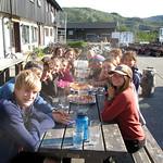 https://roadlesstraveled.smugmug.com/Website-Photos/Website-Galleries/Norway-Footsteps-of-Giants/i-zPb3xGQ