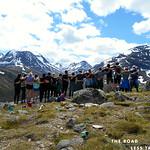 https://roadlesstraveled.smugmug.com/Website-Photos/Website-Galleries/Norway-Footsteps-of-Giants/i-zRvKjnG