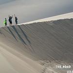 https://roadlesstraveled.smugmug.com/Website-Photos/Website-Galleries/Watermarked-Availabilit-Updat/i-DRM9MH7