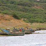 https://roadlesstraveled.smugmug.com/Website-Photos/Website-Galleries/Ross-uganda/i-3kWJB58