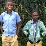 https://roadlesstraveled.smugmug.com/Website-Photos/Website-Galleries/Ross-uganda/i-8WPpRdK