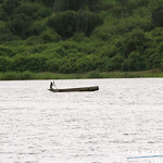 https://roadlesstraveled.smugmug.com/Website-Photos/Website-Galleries/Ross-uganda/i-8gHQ4k3