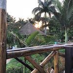 https://roadlesstraveled.smugmug.com/Website-Photos/Website-Galleries/Ross-uganda/i-9FxG9B6