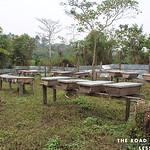 https://roadlesstraveled.smugmug.com/Website-Photos/Website-Galleries/Ross-uganda/i-DBdKpmF