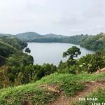 https://roadlesstraveled.smugmug.com/Website-Photos/Website-Galleries/Ross-uganda/i-HcGRK3W